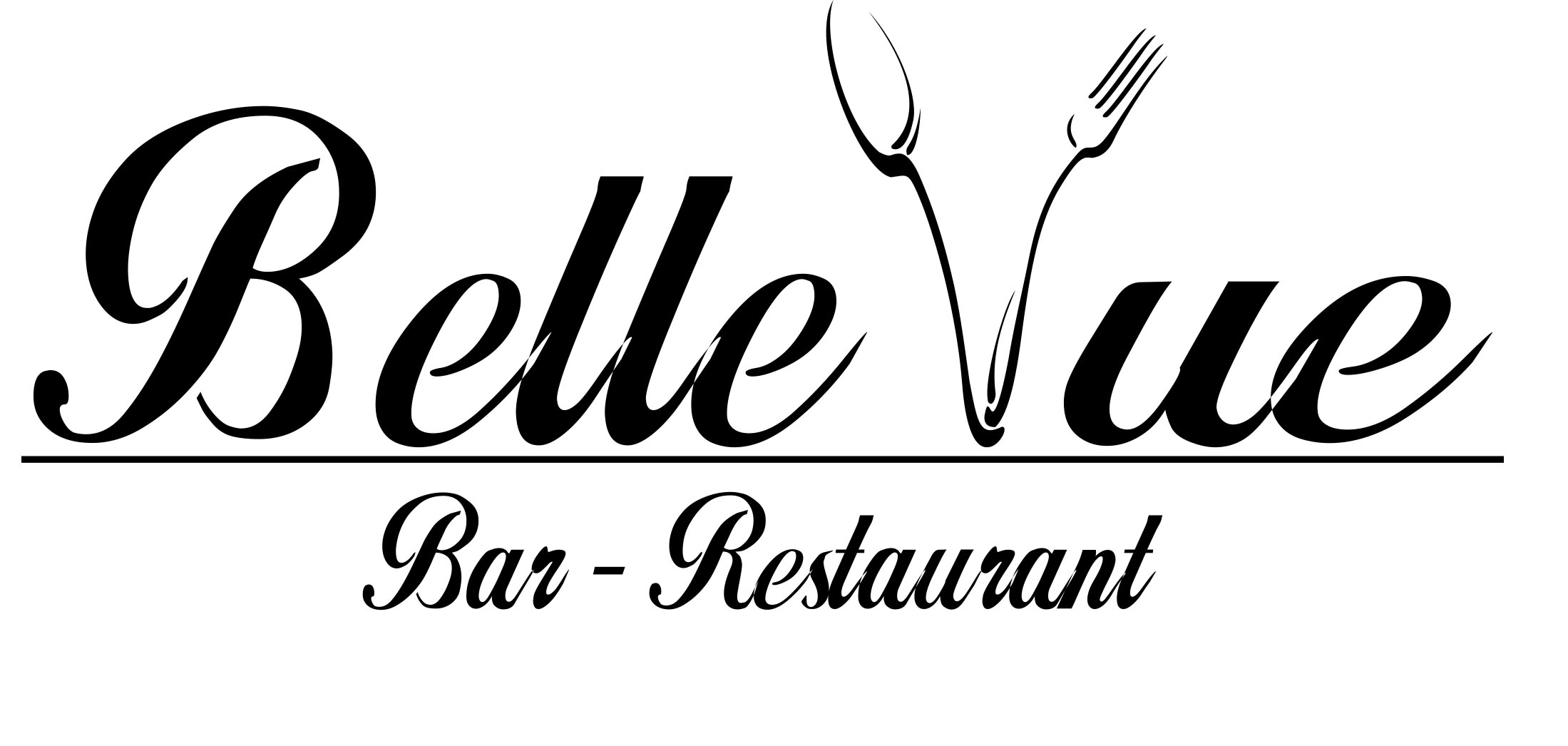 BellevueRestaurant